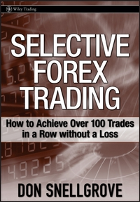 Selective Forex Trading forex b016 6792