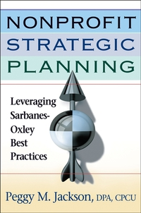 Nonprofit Strategic Planning erica olsen strategic planning kit for dummies