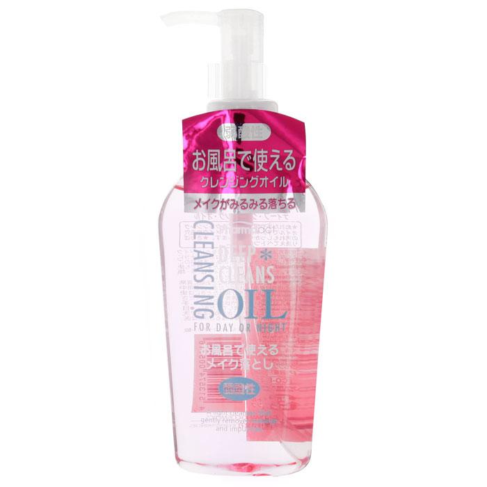 Масло Pharmaact для глубокого очищения кожи и снятия макияжа, 160 мл9430880Масло Pharmaact предназначено для глубокого очищения кожи и снятия макияжа. Рекомендуется использовать на увлажненном лице и руках. Характеристики:Объем: 160 мл. Производитель: Япония. Артикул:KY-72. Товар сертифицирован.