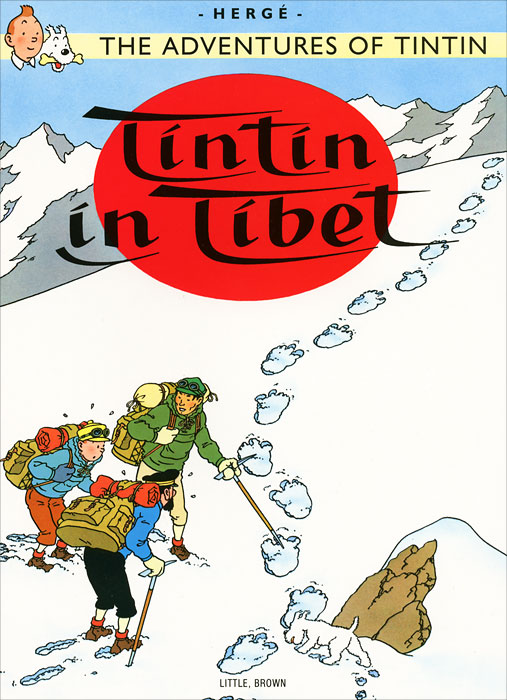 Tintin in Tibet david wiedemer the aftershock investor a crash course in staying afloat in a sinking economy