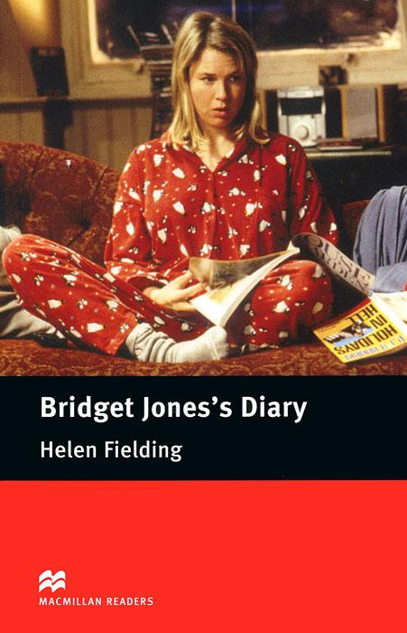 Bridget Jones's Diary: Intermediate Level ханкук фрикса на ладу гранту