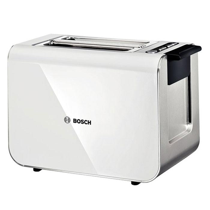 Bosch TAT 8611 тостер - Тостеры