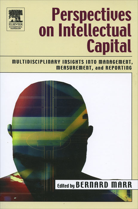 Perspectives on Intellectual Capital: Multidisciplinary Insights Into Management, Measurement, and Reporting what is information management