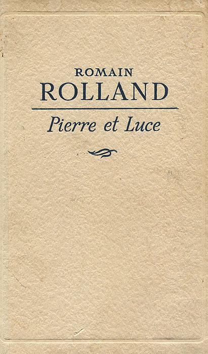 Pierre et Luce facile a lire pierre et le loup