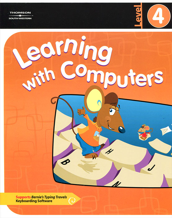 Learning with Computers: Level 4 learning to read across languages and writing systems