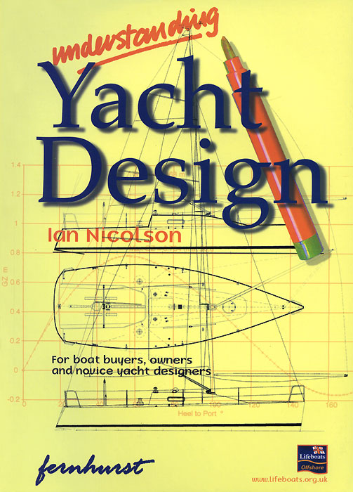 Understanding Yacht Design i want to go to the fair