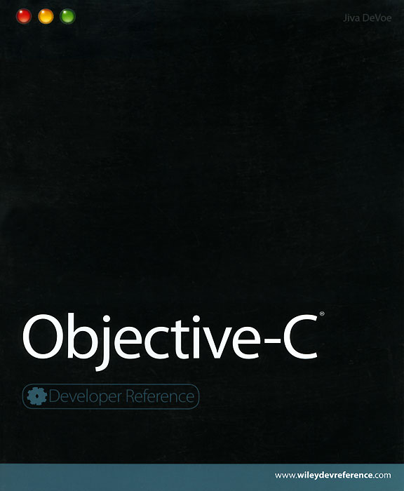 Objective–C neal goldstein objective c programming for dummies