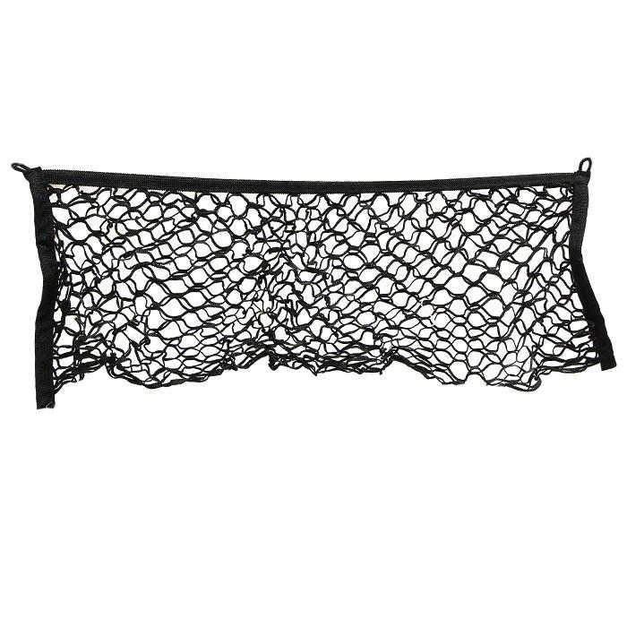 Сетка-карман в багажник Comfort Adress, 75-110 х 30 см