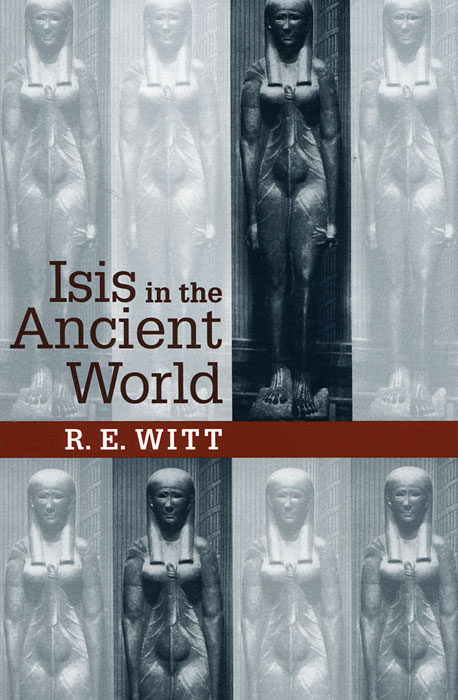 Isis in the Ancient World new england textiles in the nineteenth century – profits