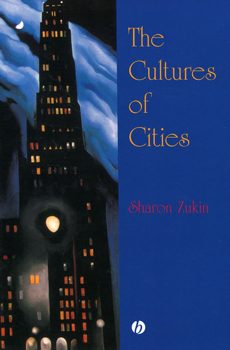 The Cultures of Cities the art of marvel vol 2