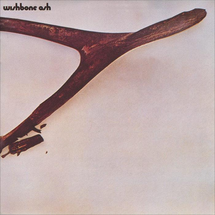 Wishbone Ash Wishbone Ash. Wishbone Ash стул wishbone кожаный
