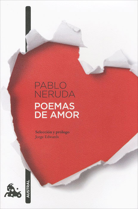 Poemas de amor origen