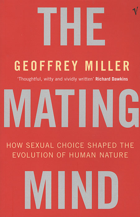 Mating Mind mating mind
