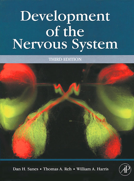 Development of the Nervous System rameshbabu surapu pandi srinivas and rakesh kumar singh biological control of nematodes by fungus nematoctonus robustus