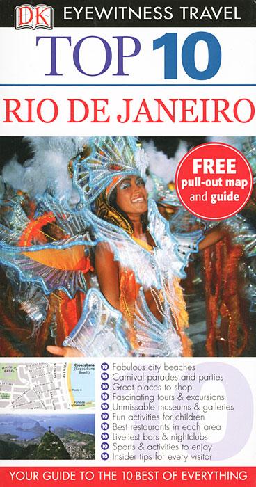 Rio de Janeiro: Top 10