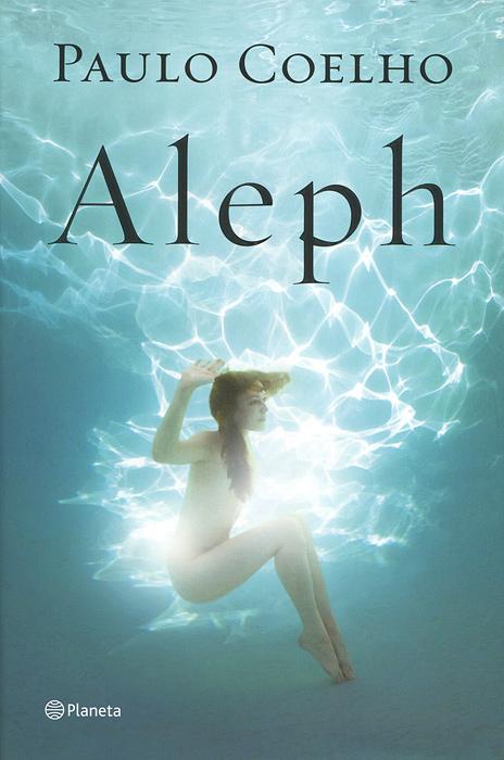 Aleph aleph