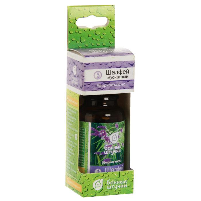 Эфирное масло Шалфей, 15 мл30011Масло шалфея - сильный антисептик, помогает при воспалительных процессах органов дыхания, эффективен для ухода за волосами, возвращает им тонус, энергию и эластичность. Оздоровительный эффект банных процедур известен с незапамятных времен. Использование эфирных масел для бани и сауны многократно усиливает этот эффект. В то время как горячий воздух помогает порам человека раскрыться, микрочастицы масел проникают в них, оказывая бактерицидное действие. Используя эфирные масла для бани и сауны, можно избавиться от многих болезней - простуды, насморка и даже более серьезных недугов. Используя масла, вы обеспечите себе волшебное удовольствие от незабываемых ароматов.Баня - это не только очищение тела, но и отдых для души, укрепление духа. Характеристики:Объем: 15 мл. Состав: 100% натуральное эфирное масло. Размер упаковки: 7,5 см х 3 см х 3 см. Изготовитель: Россия. Артикул: 30011.