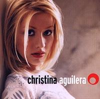 Кристина Агилера Christina Aguilera. Christina Aguilera кристина агилера christina aguilera my kind of christmas