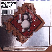 Massive Attack. Protection