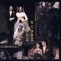 Duran Duran Duran Duran. Duran Duran