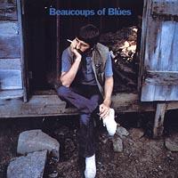 Ринго Старр Ringo Starr. Beaucoups Of Blues ringo starr prague