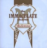 где купить Мадонна Madonna. The Immaculate Collection по лучшей цене