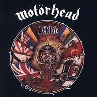 Motorhead Motorhead. 1916 ветровики ст toyota land cruiser prado 150 2009