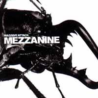 Massive Attack Massive Attack. Mezzanine massive attack massive attack no protection