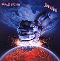 Ram It Down; Heavy Metal; Love Zone