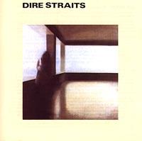 Dire Straits Dire Straits. Dire Straits dire straits dire straits communique 180 gr