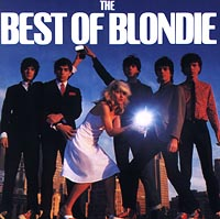 цена на Blondie Blondie. The Best Of Blondie
