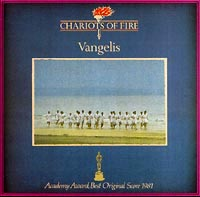 Вангелис Vangelis. Chariots of Fire vintage old car theme wood door photo backdrop vinyl cloth high quality computer print wall photography backgrounds
