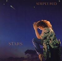 The Simply Red Simply Red. Stars the simply red simply red big love