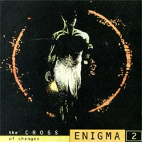 Enigma Enigma. Cross of Changes antigenic cross reactivity of pneumo vaccine