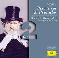 Berliner Philharmoniker,Герберт Караян Giuseppe Verdi. Overtures and Preludes. Herbert von Karajan taekwondo protective gear set wtf hand chest protector foot shin arm groin guard helmet 8pcs children adult taekwondo karate set page 4