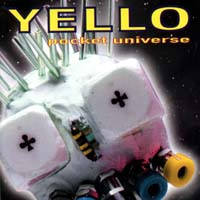 Yello. Pocket Universe