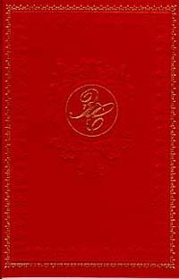 Эжен Сю Парижские тайны. В 2-х томах
