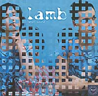Zakazat.ru Lamb. What Sound