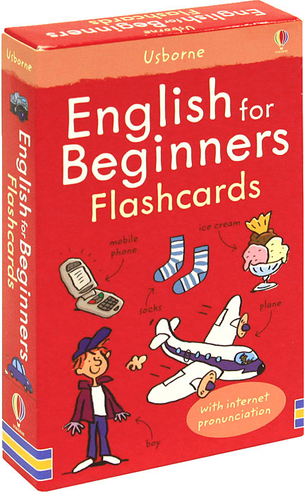 English for Beginners Flashcards mastering english prepositions