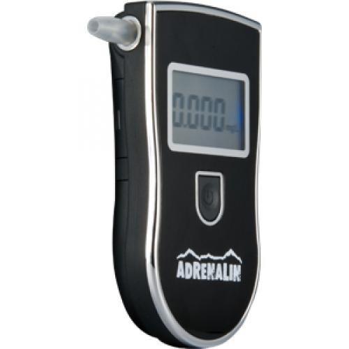 Алкотестер цифровой Adrenaline Pro Mille 400 - Электроника - Алкотестеры