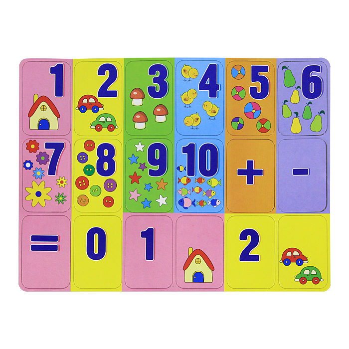Арифметика на магнитах тверь таймер к холодильнику индезит тэу 01 2
