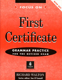 First Certificate Grammar Practice for the Revised Exam with Key the teeth with root canal students to practice root canal preparation and filling actually