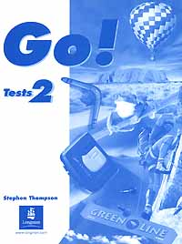 Go! Tests 2
