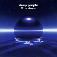 Deep Purple Deep Purple. 30: Very Best Of. 30 Anniversary Collection cd dvd deep purple deepest purple the very best of 30th anniversary edition