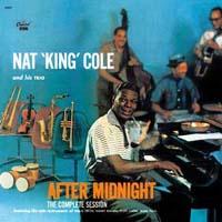 Нэт Кинг Коул,Nat King Cole Trio Nat King Cole. After Midnight коллекция шедевры фантастики кинг конг