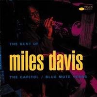 цена на Майлз Дэвис Miles Davis. The Best Of Miles Davis