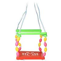 Качели подвесные Stellar чехлы для телефонов with love moscow пластиковый дизайнерский чехол для samsung galaxy a3 2015 a300 девушка с бабочками