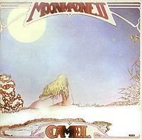 Camel Camel. Moonmadness сандали camel active b7503