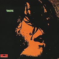 The Taste Taste. Taste taste a 200g