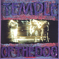 Temple Of The Dog Temple Of The Dog temple of the dog temple of the dog